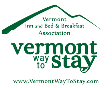 Vermont Inn and Bed & Breakfast Association, Vermont way to Stay